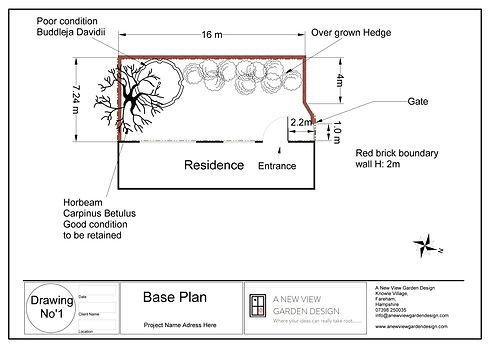 Base Plan.jpg
