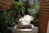 Why you shouldn't use a Garden Designer