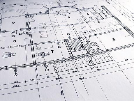Architectural Plan.jpg