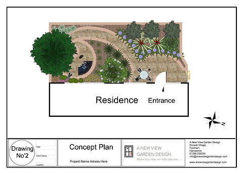 Concept Plan.jpg