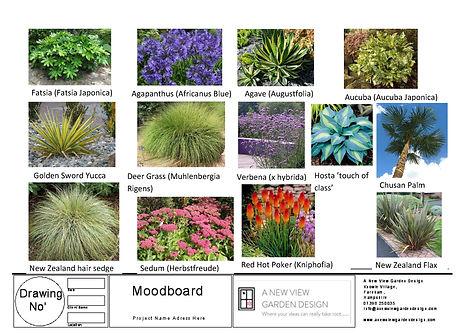 moodboard project 4_Page_2.jpg