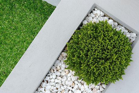 Landscape Design Idea.jpg
