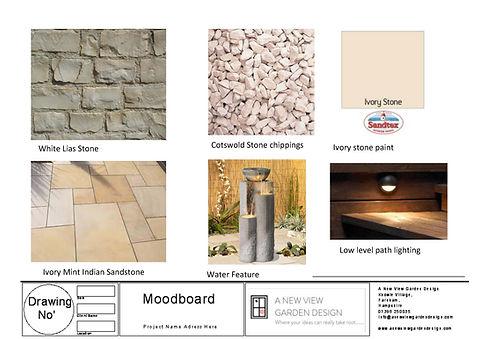 moodboard project 4_Page_1.jpg