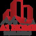 Logo 100x100.png