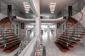 003 Quakers Stairs Website.jpg