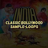 Bollywood.jpg