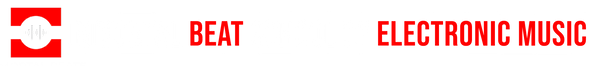 IB_SCHOOL_WHT_TXT_NO_BCKGRND.png