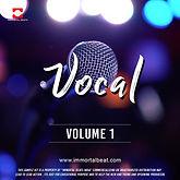 Vocal.jpg