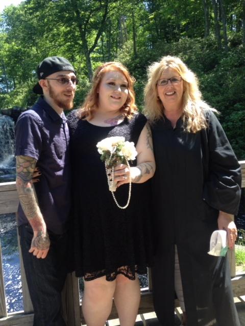 WEDDINGS 4