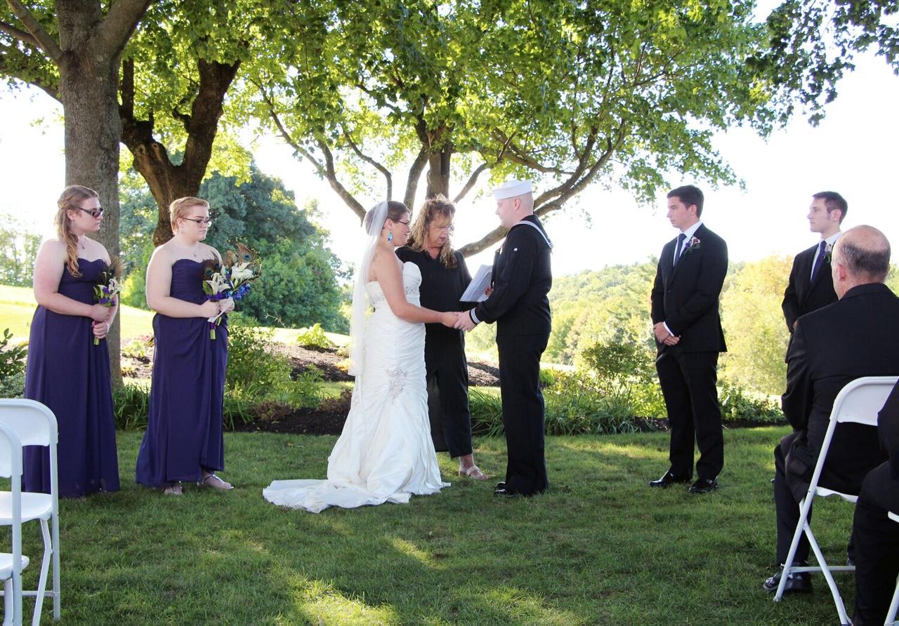 WEDDING 34
