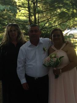 WEDDING 32