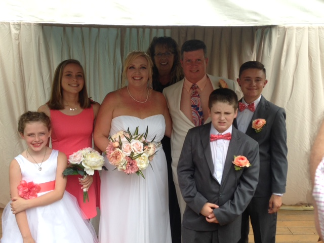 wedding pictures 4