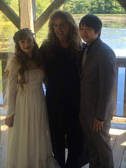 Tara and Steve WEDDING picture 2016.jpeg  #2