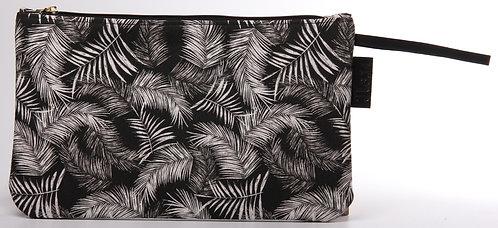 31409 Palms