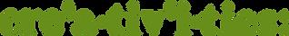 creativities green logo FINAL.png