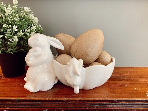 Bunny Kit: Option 2