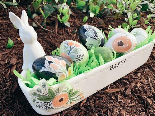 Bunny Kit: Option 1