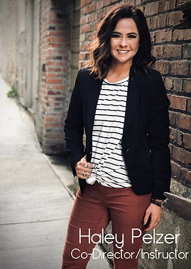 Haley Pelzer Co-Director_Instructor.jpg