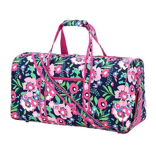 Posie Duffel Bag