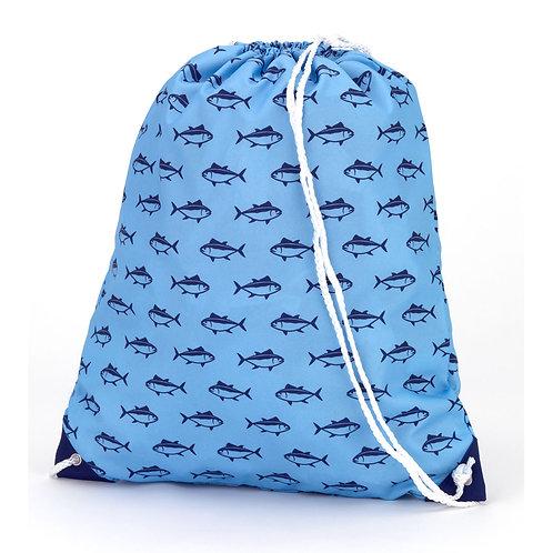 Finn Gym Bag