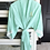 Thumbnail: Monogram Cotton Lace Robes