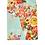 Thumbnail: Floral Robes