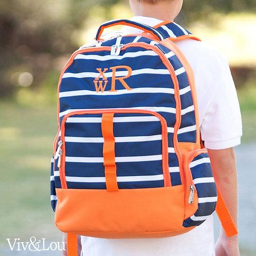 Line Up Backpack