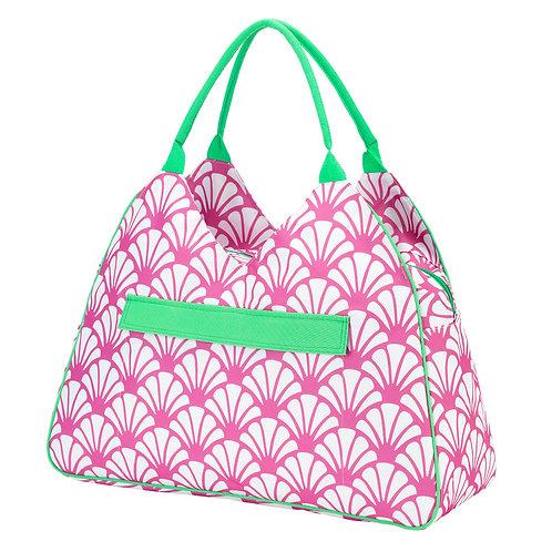Shelly Beach Bag