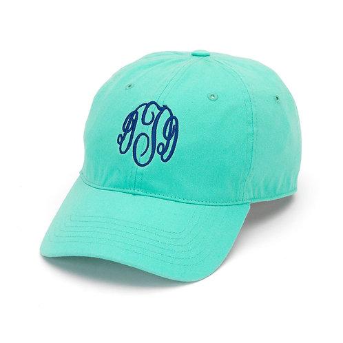 Mint Cap