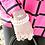 Thumbnail: Classic Monogram Bracelet