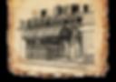 bbp logo frontpage_edited.png