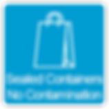 icon blue seal bag.png