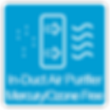 icon blue air purifier.png
