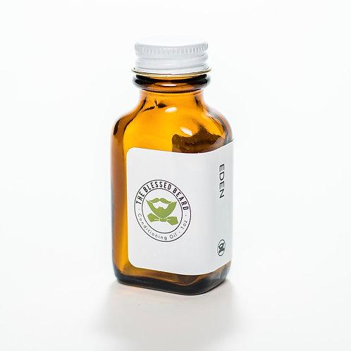 Eden Oil