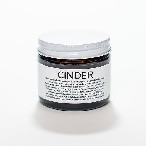 Cinder Balm