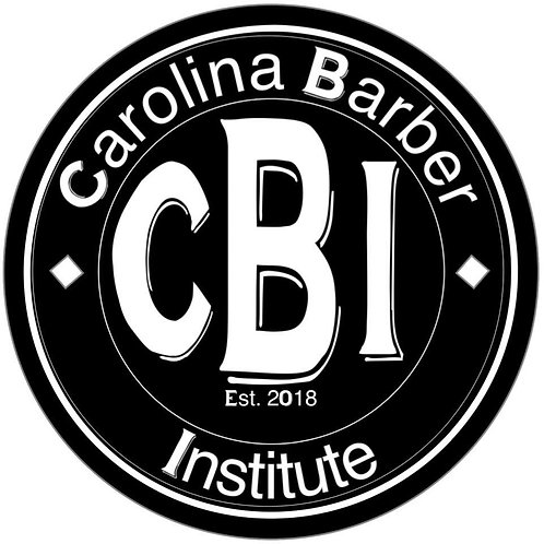 Carolina Barber Institute