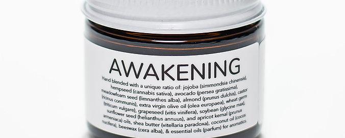 Awakening Balm