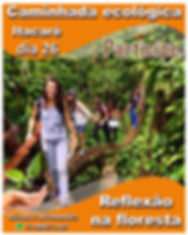 1ª_Caminhada_ecológica2.jpg