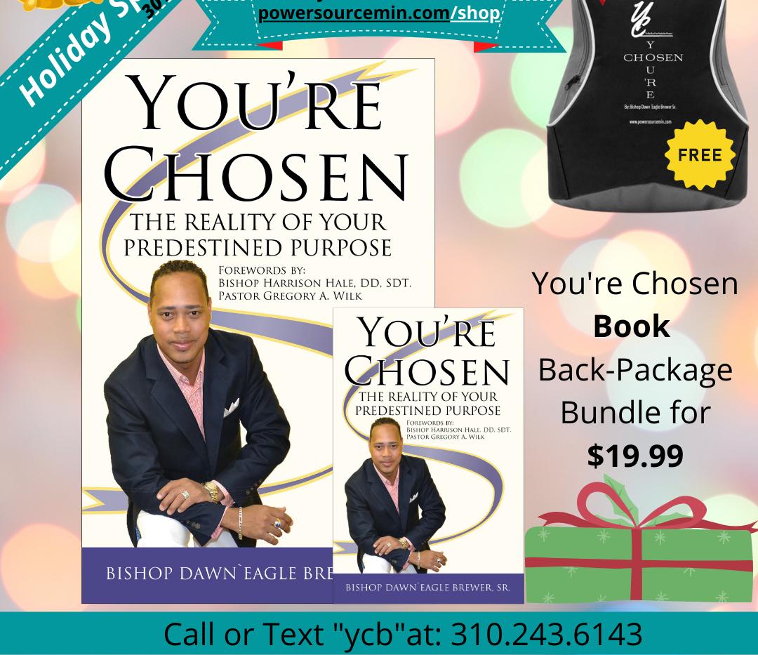 You're Chosen Book Bundle.png