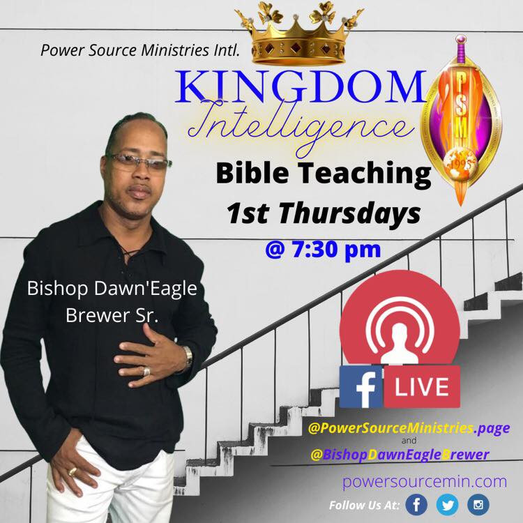 BIBLE STUDY W BISHOP.jpg