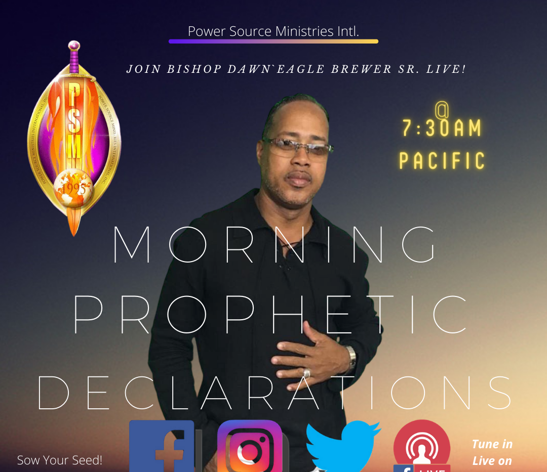 Morning Declaration with Bishop.png