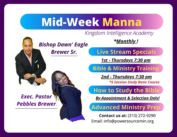 Mid Week manna.png