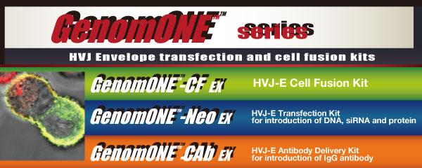 isk-genomone-20141104.jpg