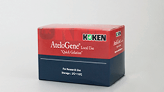 AteloGene® Local Use in vivo Transfection Kit