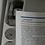 Thumbnail: ITSIprep Trypsin Digestion Monitoring Kit