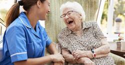 Best_Hospice_Care.jpg