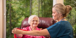 nurse_helping_elderly_patient.jpg