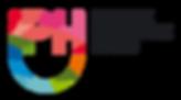logo-iph-1.png