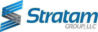 Logo-Stratam.jpg