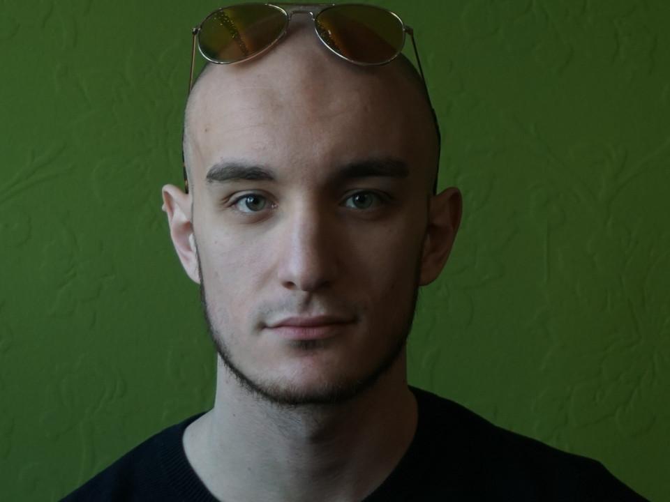 Mateo Antonić